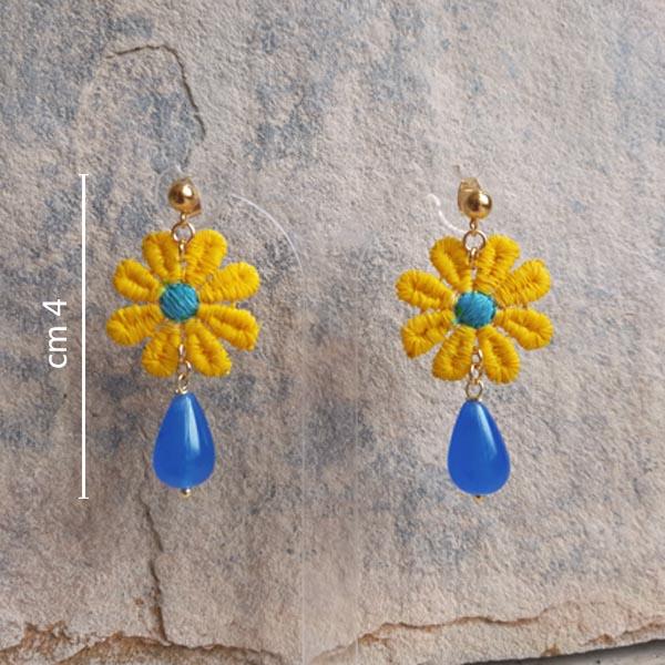 fiori_gialli misure